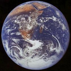 earthpic.jpg