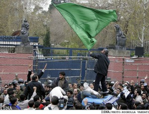 Protest-British-Embassy-Tehran1