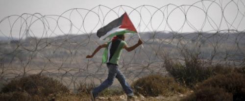 PalestineStatehood